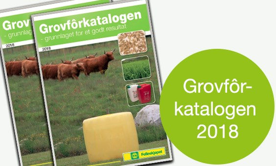 Se grovfôrkatalogen for 2018 her