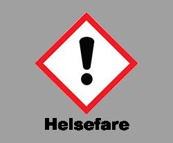 faresymboler-web-helsefare.png