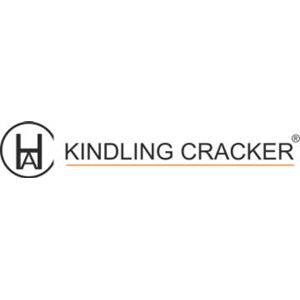 Kindling Cracker