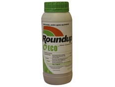 Roundup Eco 1 ltr