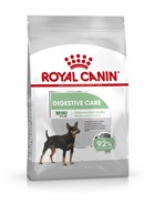Royal Canin Digestive Care mini hundefôr 3 kg