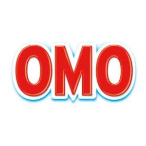 2d63bf85 Felleskjøpet nettbutikk - Omo Ultra Vaskepulver 4,5 kg fra Omo