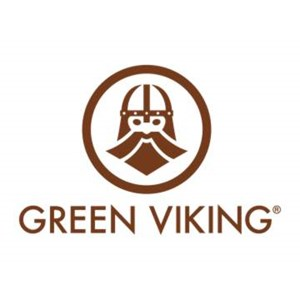 Green Viking