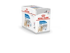 Royal Canin våtfôr hund Light Weight Care 12 x 85 gr