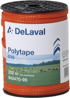 DeLaval Polyband O10