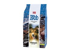 4baf0ea7d Felleskjøpet nettbutikk - Labb Hundefôr Honnør 6 kg fra Labb