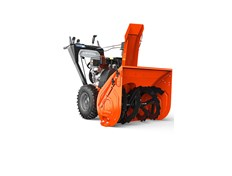 Ariens Pro ST28DLE snøfreser