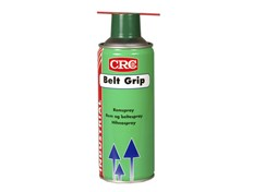 CRC Belt-Grip Spray 500 ml