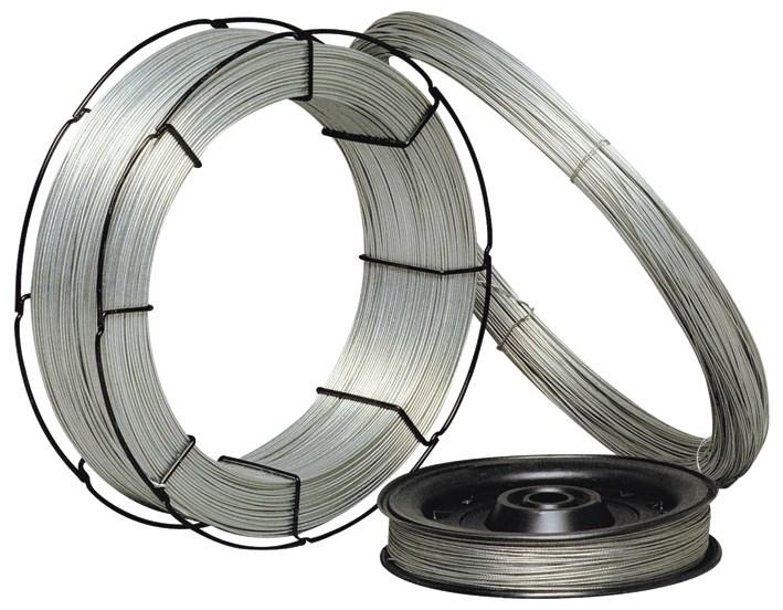 ståltråd 1 5mm