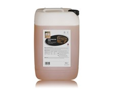 Autoglym Advanced TFR vaskemiddel 25 L