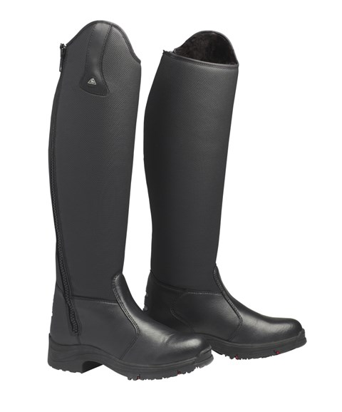 Mountain Horse Ridestøvel Winter High RW