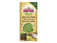 Substral Eco felle for bananfluer