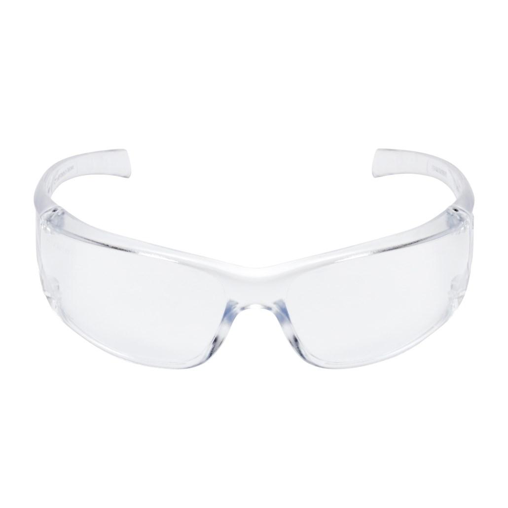 ac78a5988 3M Virtua Vernebrille