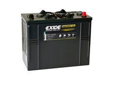 Exide Equipment GEL ES1300