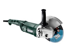 Metabo WE 2200-230 vinkelsliper