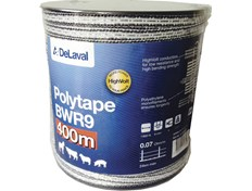DeLaval Polyband BWR9