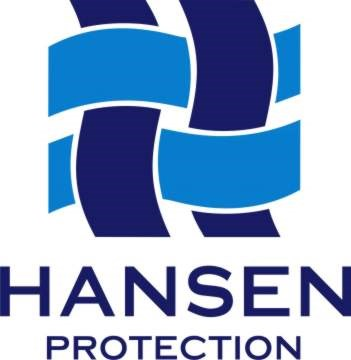 Hansen Protection