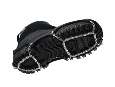 Yaktrax Diamond Trek brodder
