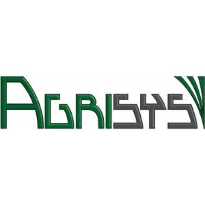 Agrisys