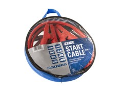 Exide Startkabel 35 mm²