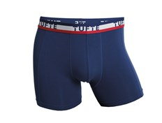 Tufte Nation boxer herre