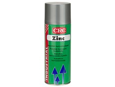 CRC Zink Zinkspray 500 ml