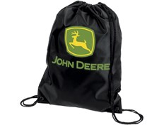 John Deere Bag sort