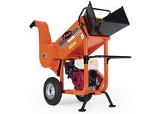 Ariens Kompostkvern Major 4S