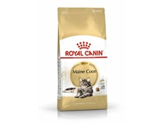 Royal Canin Maine Coon kattemat 2 kg