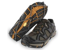 Yaktrax Walker brodder