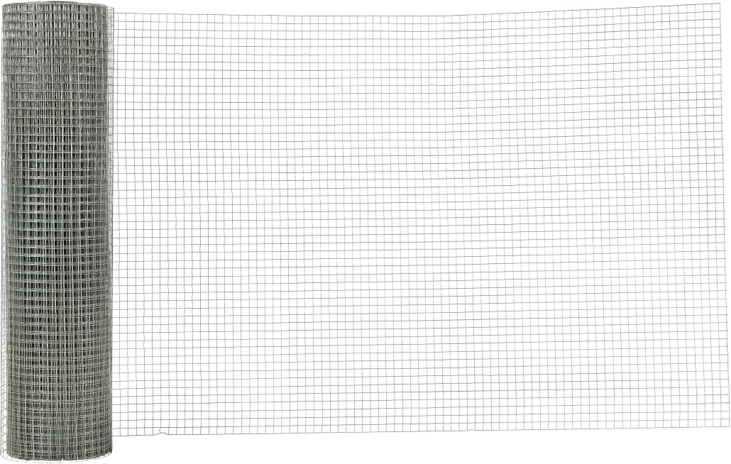 Netting 25 mm, 1 m x 5 m