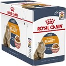 Royal Canin våtfor katt Intense Beauty 12 x 85 gr