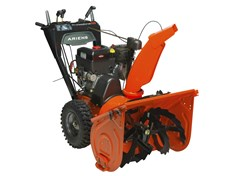 Ariens Snøfreser Pro ST28DLE