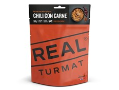 Real Turmat Chili Con Carne 500 g