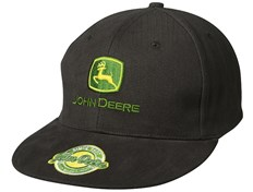 John Deere Caps New York