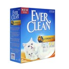 Ever Clean Free Paws kattesand 10 L