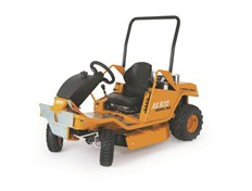 AS Motor Gressklipper 940 Sherpa 4WD XL