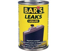 Bars Leak Liquid 150 g