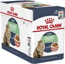 Royal Canin våtfôr katt Digest Sensitive 12 x 85 gr