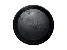 Kong Extreme Frisbee