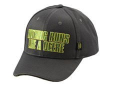 John Deere Caps limited edition 2019
