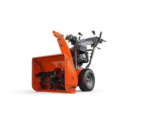 Ariens Snøfreser Compact ST24LE