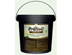 ProSoil Green care M 10 kg