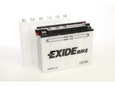 Exide MC Batteri 12V 16Ah