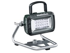 Metabo Batterilampe BSA 14,4-18 LED