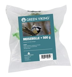 Green Viking 500 gr