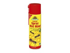 Neudorff spray mot maur 400 ml