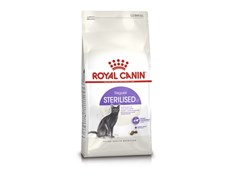Royal Canin Sterilised kattemat 2 kg