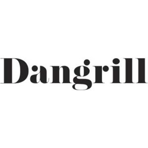 Dangrill
