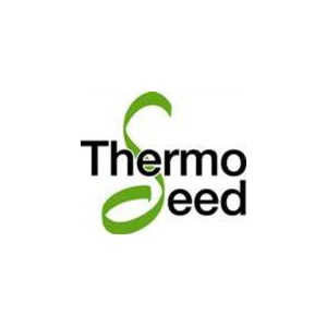 ThermoSeed
